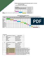 Jdwl Daring Perangkat Pemb Tahap 5 Kls a, B, C Daljab 2019-1