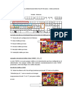 Manual Matriz MK