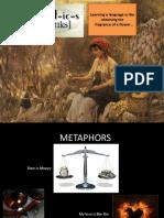 metaphorspresentation-130710085958-phpapp02