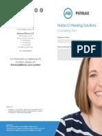 Naida CI Hearing Solutions Counseling Tools FNL (1)
