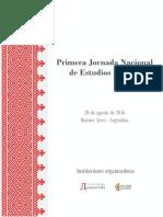 actas-de-la-primera-jornada-nacional-de-estudios-eslavos1.pdf