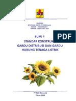pln-buku-4.docx