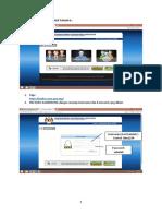 Ujian Psikometrik IKeP Tahun 6.pdf