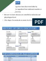 1. drugdiscovery.pdf
