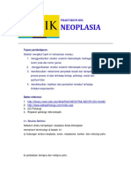 5. Praktikum Idk_neoplasia