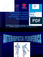 Patologia Quirurgica a v A