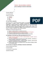 FINAL MODULO PRUEBA 2 .FM,LO.pdf