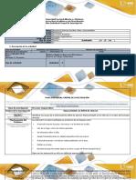 5- Plan Individual-Grupal de Investigación