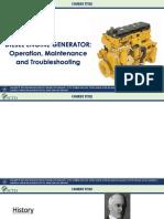ICTD Material PowerPoint Presentation Format.pptx