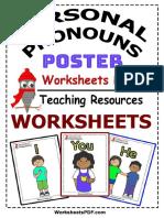 Personal-Pronouns-Poster-Set.pdf