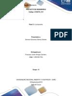 Fase 2_ Propuesta_Francisco Arregui_Grupo 46