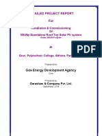 DPR Govt. Polytechnic College_ Althino 50 KW.pdf