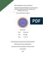 JURNAL_KEPERAWATAN_GAWAT_DARURAT_II_dedy (8).doc