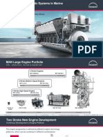 Session 5 Control and Diagnostic Systems in Marine Applications.pdf