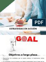 Estrategias en acción.pdf