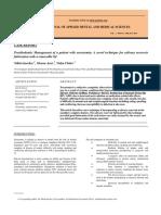 article_1434133871.pdf