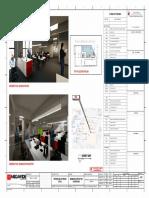 11th Floor Plan 09102019 FCD (1).pdf