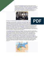 Germany History - Cópia