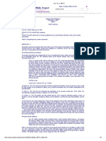 People v. CFI of Quezon