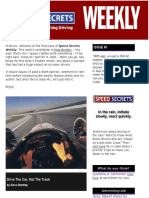 Speed-Secrets-Weekly-1.pdf