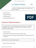 1-1 Review_ Four Types of Sentences _ Smrt English.pdf