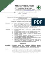 2.3.8 EP.2a SK PEMBERDAYAAN MASY DLM PERENC MAUPUN PELAKS PROGRAM PUSK 2017 - Copy.docx