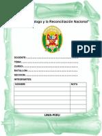 monografia de comicios electorales.docx