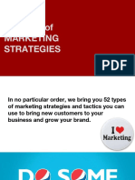 52-types-of-marketing-strategies-140220153421-phpapp01.pdf