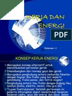 P04 KERJA DAN ENERGI.ppt