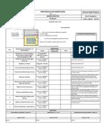 PT-ESA-10-1 Banco Ductos Electricos.pdf