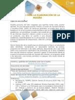 Fase_2_Observación_Reflexiva_Ricardo_Orozco_40002_184.docx