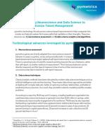 assessment tool.pdf