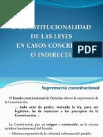 6) Inconstitucionalidad en casos concretos.ppt
