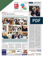 Gazeta Informator Racibórz 301