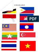 10 NEGARA ASEAN.doc