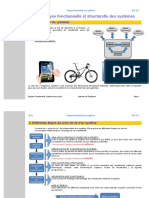 AnalyseFonctionnelleSystemes Cours