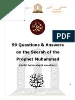 99Questions.pdf