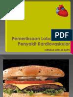 343888717-Cardiact-Marker-New.pptx