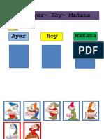 249660533-Ayer-Hoy-Manana.docx
