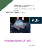 31YU2004PD021 yucatan.pdf