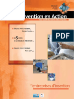 Guide Entreprise Insertion