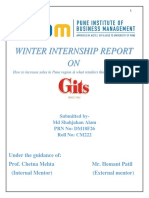 Gits Food PDF
