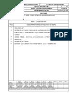 FPSO WELDING 技术规格书.pdf