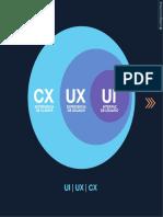 CX-UX-UI