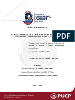documento catolica