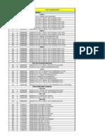 Money Details 1.pdf