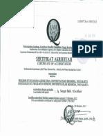 Akreditasi Prodi Kedokteran-1