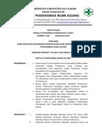 Sk-Kebijakan-Pencegahan-Dan-Pengendalian-Infeksi-Puskesmas-New.docx