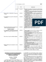 Port 1191.2010; 19.Nov - Estrutura Coord Epe