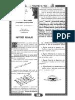 Cartea-Cartilor-de-Intelepciune.pdf